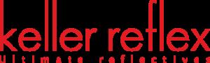 Keller Reflex