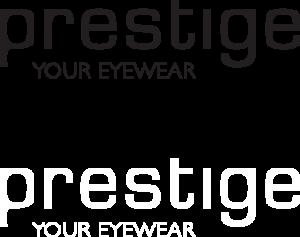 Prestige Eyewear