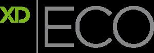 XD Eco
