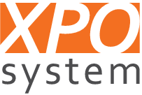 XPO System