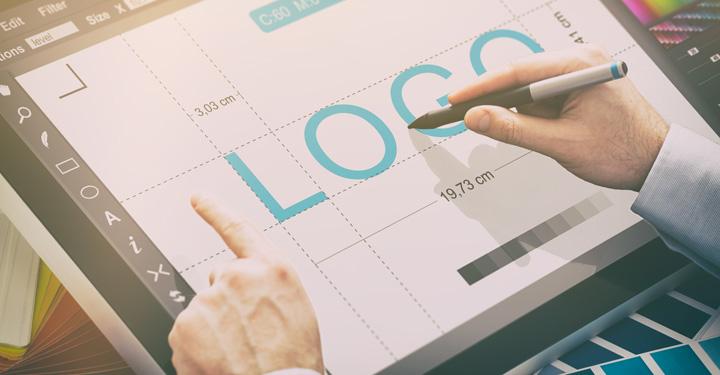 10 tips till en bra logotyp
