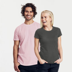 Neutral t-shirts